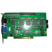 DVR Card-GV software series