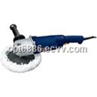 Electrin Polisher