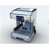 Espresso Coffee Maker(NH-1602C)