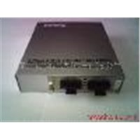 Ethernet Protocol Media Converter