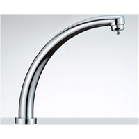 Finger controlled(indicted water)faucet/mixer/tap