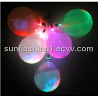 Flashing Balloon (SF1159)