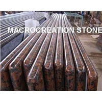Granite Marble Stone Countertop, Counter Top , Kitchen Worktop, Table Top, Bench Top, Vanity Top