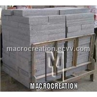Granite Stone Paver and Paving Stone