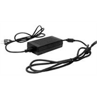 HP14 19v / 7. 1a Laptop AC Adapter