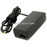 HP2 18. 5v 3. 5a Laptop AC Adapter