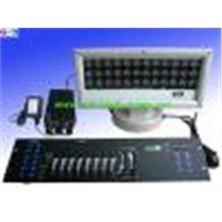 High Power LED Wall Washer (YH-XQ-HP36)