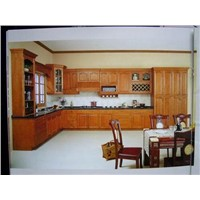 Kitchen Cabinet Boxes
