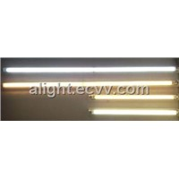 LED daylight lamp