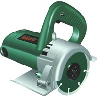 Marble Cutter (60012)