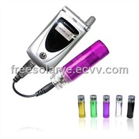 *****,Charger,Mobile Phone Battery Charger