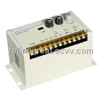 Motor Controller of Flat Surface Grinding Machine