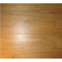 Oak Europe size hardwood Flooring 600-2200x160x20mm