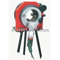 Orbital Pipe Cutting Machine