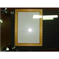 Photo Frame, Picture Frame, Glass Photo Frame