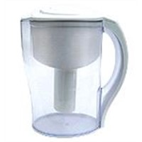 Pitcher Purifier