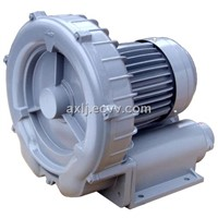 Ring Blowers RB series