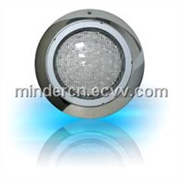 SPE Stainless Steel LED Underwater Light