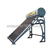 Solar Water Heater (Dsts)