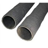 Ssuction hose