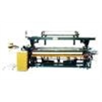 Textile Machinery Line