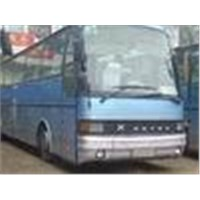 Used bus accessories