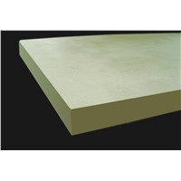 Vibration Reduction and Sound Insulation Board