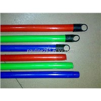 Wooden Handles/ Broom Sticks PVC