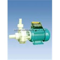 YB-B35 series flames-proof motors for Anti-corrosive plastic centrifugal pump series