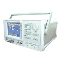 YB-DGMV300 International Earth Digital TV Signal Generator