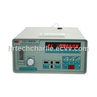 airborne particle counter(1cfm)