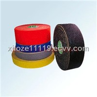 anti-slip tape ,anti-slip emery tape, anti-slip strip, anti-slip Abrasive tape, anti-slip tape