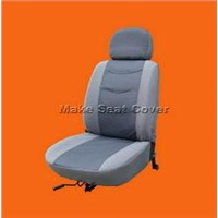 car seat cover TY-XQ-001