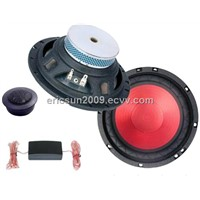 car speaker,split spear,intake ceiling speakers