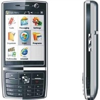 certificate,Dual sim cards dual standby,double bluetooth,TV and FM