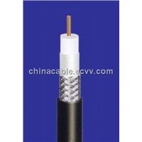 coaxial cable RG8 50Ohm