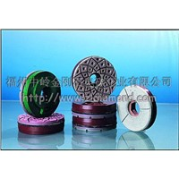 diamond grinding pan(disc)
