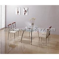 dining table F-006