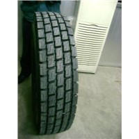 sale all steel radial truck tires