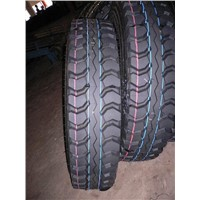 sale all steel radial tyres