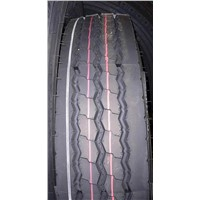 sale radial truck tires