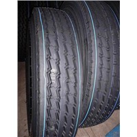 sale the radial truck tires