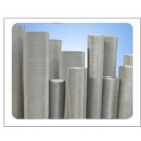 stailless steel wire mesh