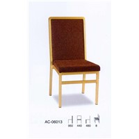 hotel chair banquet chair