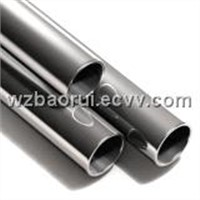 steel sanitary tubes(stainless steel sanitary pipes)(seamless steel pipes)(steel welded pipes)