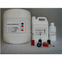 sublimation ink for Epson inkjet printer