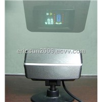 wireless parking sensor,car parking sensor