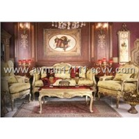 French Reproduction Furniture Sourcing Purchasing Procurement