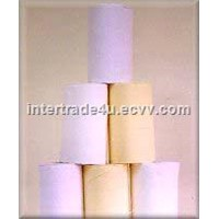 Paper Kitchen Towel Roll Making Machine