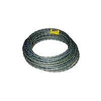 Diamond Wire Saw for Concrete, Marble or Granite